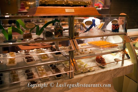 Cool The Buffet At The Wynn Restaurant Info And Reservations Interior Design Ideas Tzicisoteloinfo