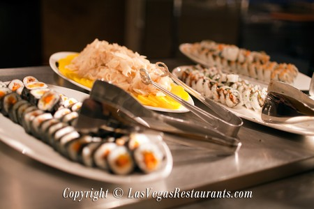 Surprising The Buffet At The Wynn Restaurant Info And Reservations Download Free Architecture Designs Xerocsunscenecom