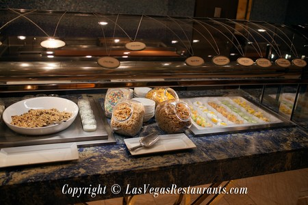 Amazing The Buffet At The Wynn Restaurant Info And Reservations Download Free Architecture Designs Xerocsunscenecom