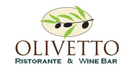 Olivetto Ristorante & Wine Bar - Olivetto Ristorante & Wine Bar