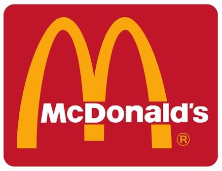 McDonald's - McDonald's
