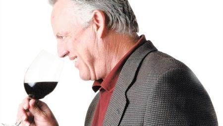 WineSellar & Brasserie - WineSellar & Brasserie