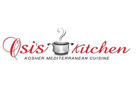 Osi's Kitchen - Osi's Kitchen