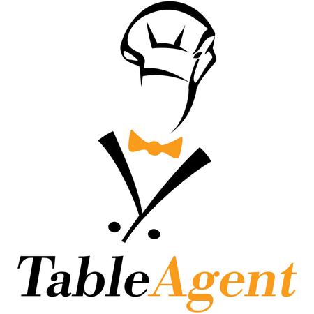 Test Restaurant - TableAgent