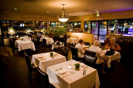 Inexpensive Italian Restaurants In San Diego