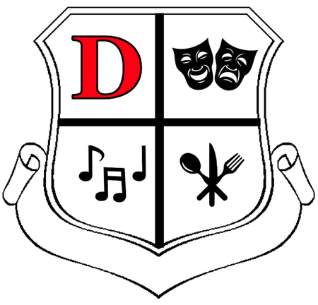 Dominion Theatre Company - DTCLLC