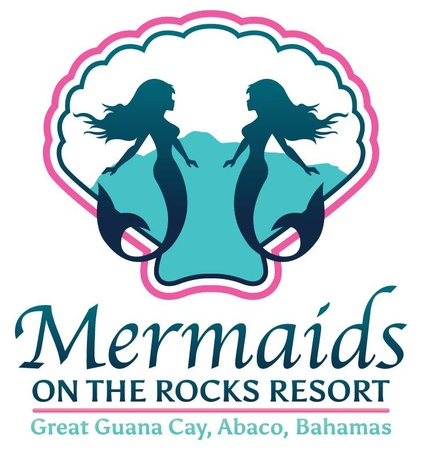 Mermaids On The Rocks - Mermaids On The Rocks