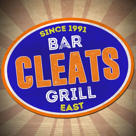 Cleats Bar & Grill East - Cleats East
