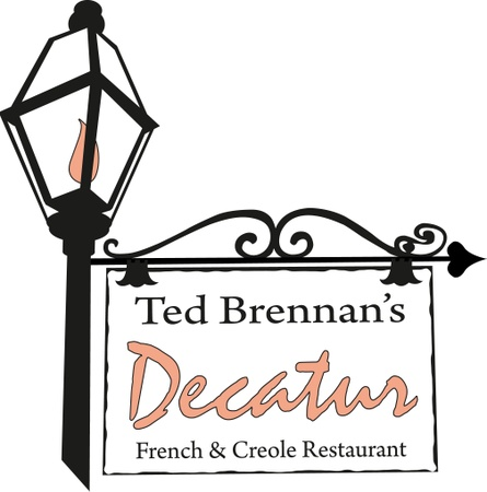 Ted Brennan's Decatur - Ted Brennan's Decatur