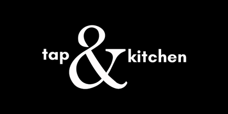 Claud & Co. - tap & kitchen - tap & kitchen
