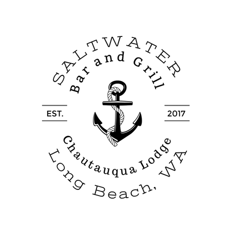Saltwater Bar and Grill - Saltwater