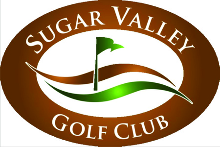 Sugar Valley Golf Club - Sugar Valley Golf Club