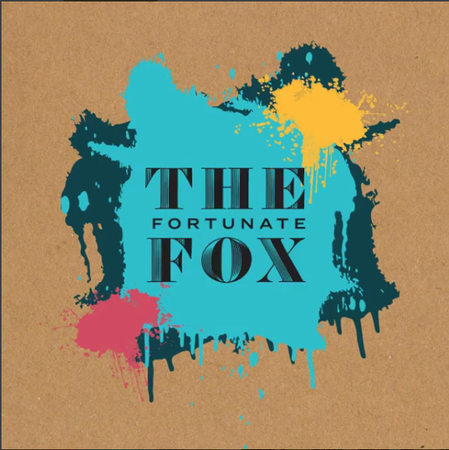 The Fortunate Fox - The Fortunate Fox