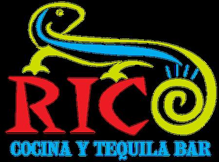Rico Cocina y Tequila Bar - Rico Cocina y Tequila Bar