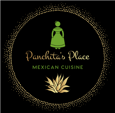 Panchita's Place - Panchita's Place