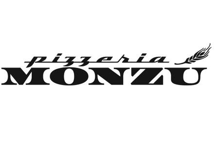 Pizzeria Monzú - Pizzeria Monzú
