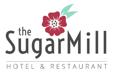 Sugar Mill Restaurant - Sugar Mill Restaurant