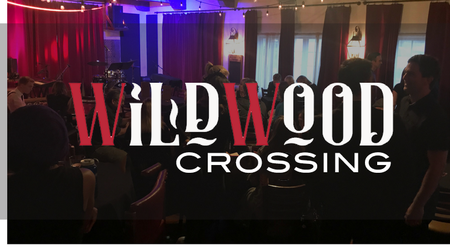 WildWood Crossing - WildWood Crossing