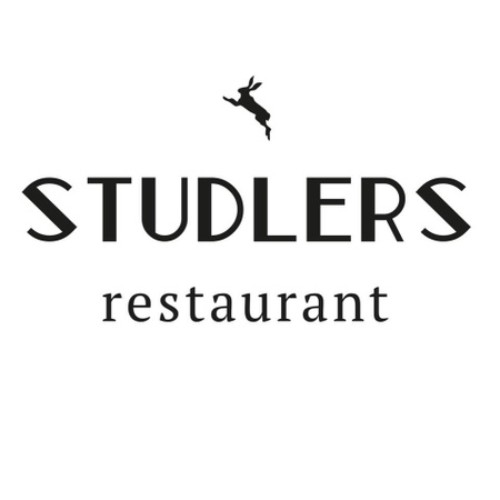 Studlers - Studlers