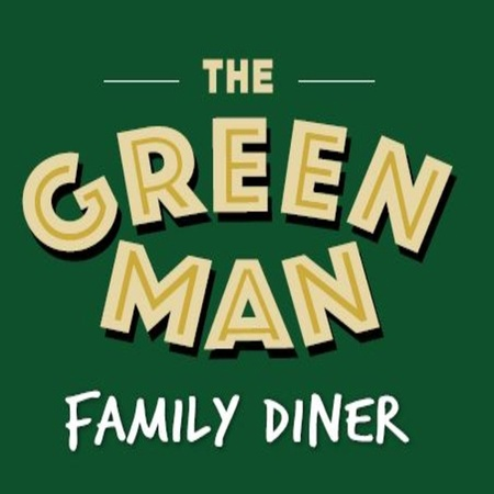 The Green Man - Rackheath - The Green Man Norwich Family Diner