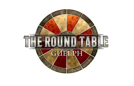 The Round Table Board Game Café - Guelph - The Round Table Guelph