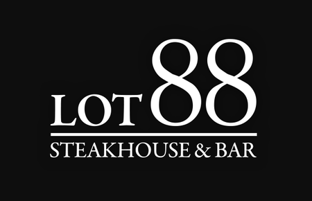 Lot 88 Kitchen & Bar - Orillia - Lot 88 Kitchen & Bar - Orillia