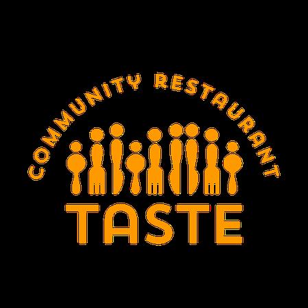 Taste Community Restaurant - Taste Community Restaurant