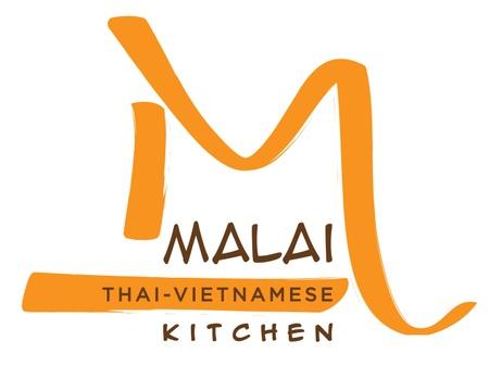 Malai Kitchen - Southlake - Malai Kitchen
