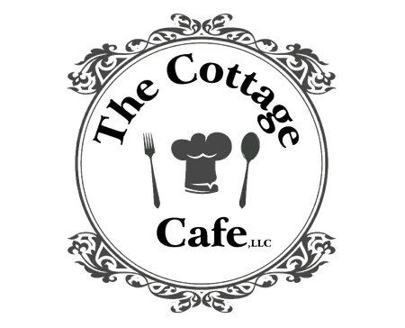 The Cottage Cafe - The Cottage LLC