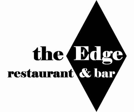 The Edge Restaurant & Bar- Snowmass - The Edge Restaurant & Bar- Snowmass