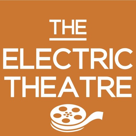 The Electric Theatre - The Electric Theatre