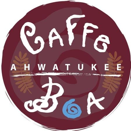 Caffe Boa - Caffe Boa
