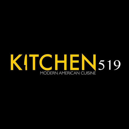 Kitchen 519 - Kitchen 519