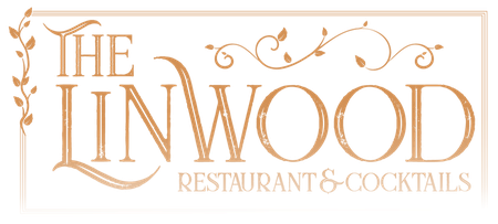 The Linwood - The Linwood