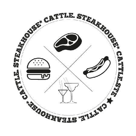 Cattle Steakhouse - Southampton - Cattle Steakhouse