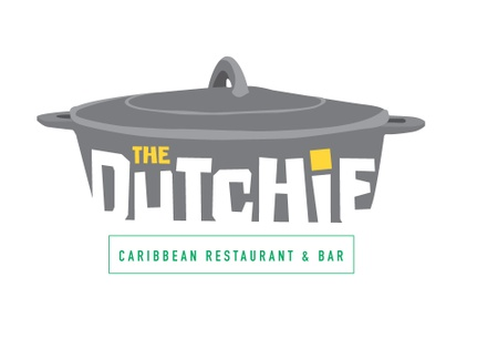 The Dutchie - logo