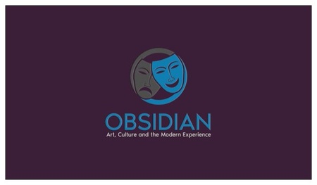 Obsidian ACME - Obsidian - Art Culture and the Modern Experience