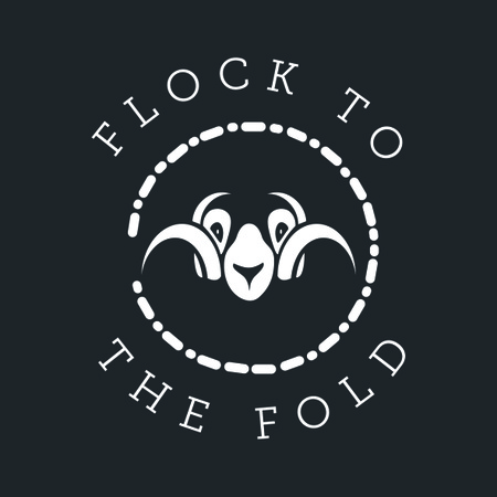 Flock To The Fold - Flock To The Fold