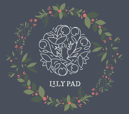 The Lilypad Cafe & Restaurant - The Lilypad Cafe & Restaurant