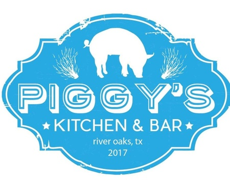 Piggy's Kitchen & Bar - Piggy's Kitchen & Bar