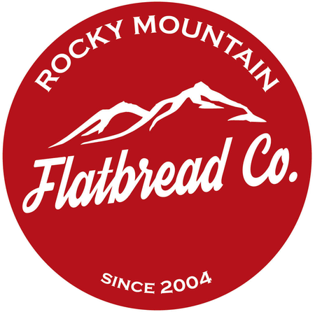 Rocky Mountain Flatbread - Calgary - Rocky Mountain Flatbread