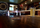 The Roebuck Inn - The Main Bar