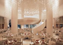 Famous Chef Restaurants Las Vegas
