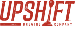 Upshift Brewing Company