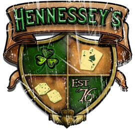 Hennesey's Tavern