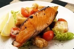 Bijoux Restaurant