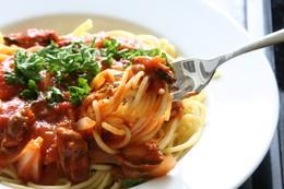 d'Carlo Italian Cuisine