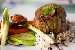 Switch Steak