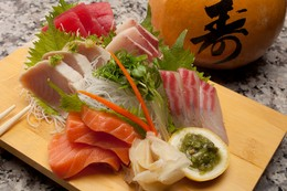 Ikiru Japanese Restaurant