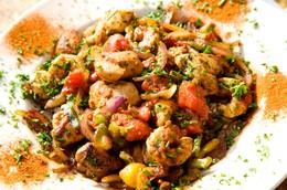 Haandi Indian Cuisine